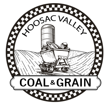 Hoosac Valley Coal and Grain - Home